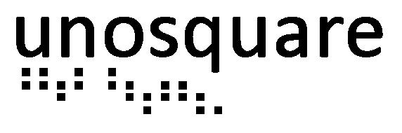 class wiringpi raspberryio pi s hardware access from mono rh unosquare github io